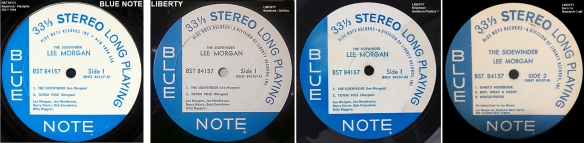84157-lee-morgan-the-sidewinder-blue-note-bst-84157.jpg