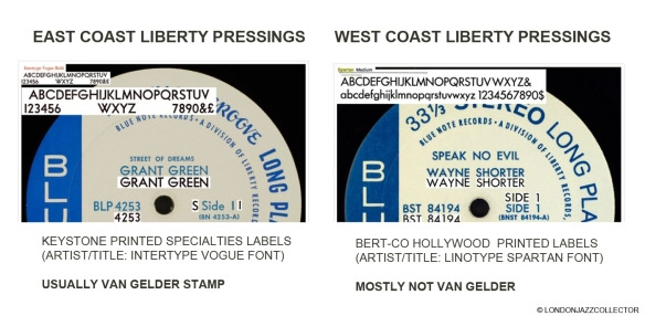 LIBERTY--East-And-West-Coast-labels
