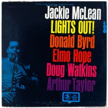 Jackie-McLean-Lights-Out-Prestige-1969-re-PR7757-cover-LJC