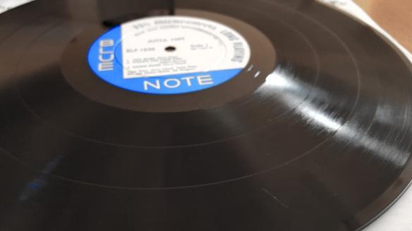 jutta-hipp-zoot-sims-blue-note-1530-lex-flat-edge-first-ear-vg_33740998