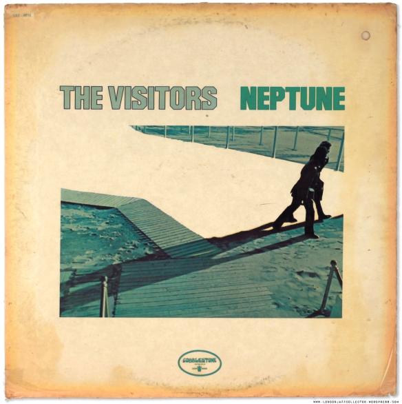 The-Visitors---Neptune---cover---Cobblestone-1972-1920px-LJC