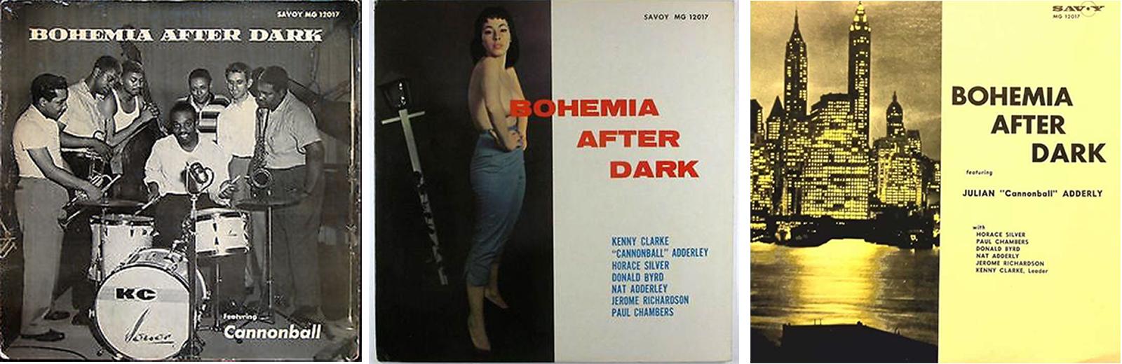 bohemia-after-dark-alt-covers.jpg