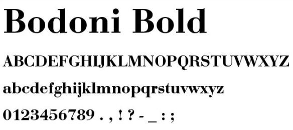 Bodoni Bold.JPG