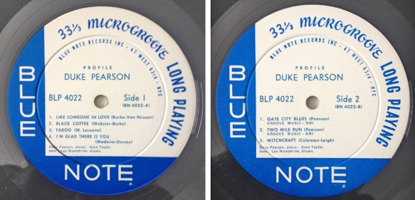 Discogs-entry-4022-original-1960