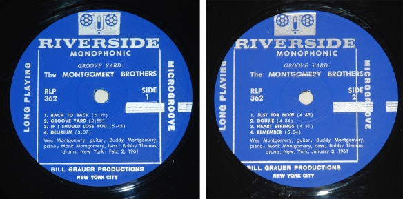 RIVERSIDE-EUROPEAN-3RD-PARTY-PRESSING