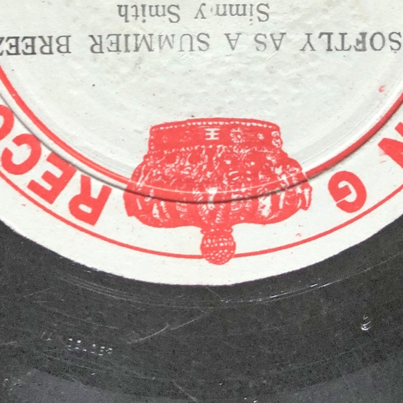 Korean-VAN-GELDER-and-Ear-Blue-Note.jpg
