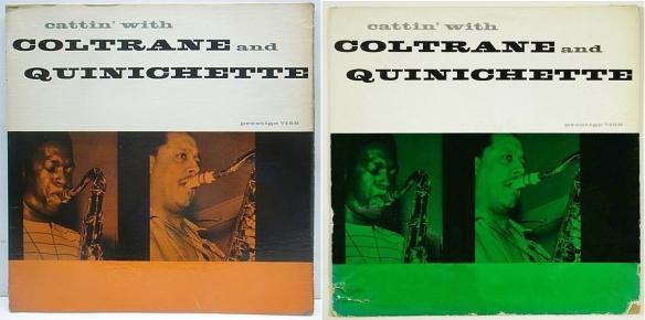 Prestige-alt-covers-cattin-Coltrane-Quinichette