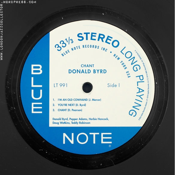 donald-byrd-chant-tone-poet-2019-1000px
