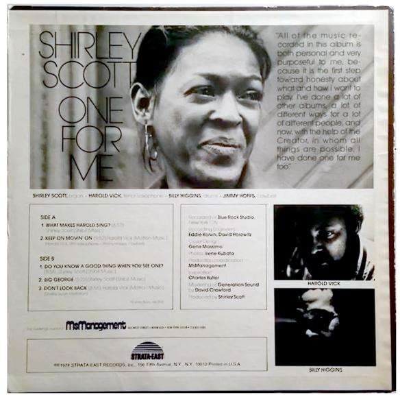 Shirley-Scott-One-For-Me-back-cover-Strata-East-1974.jpg