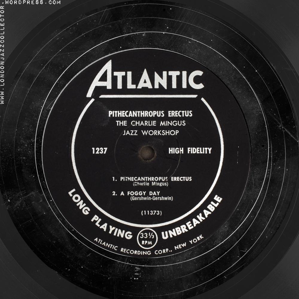 Charles-Mingus-Pithycanthopus-Erectus-label-1st-Press-LJC