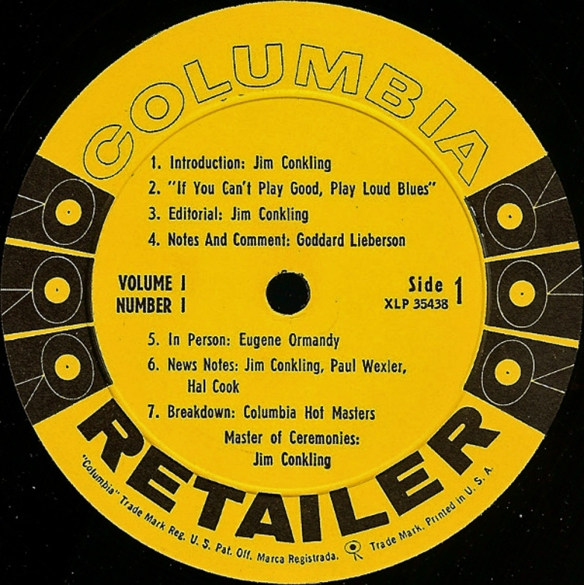 Columbia-six-eye-retailer-promo-1955