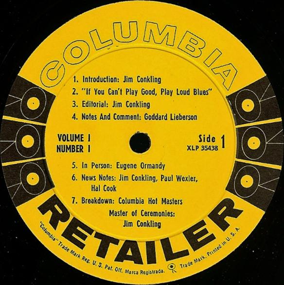 Columbia-six-eye-retailer-promo-1955