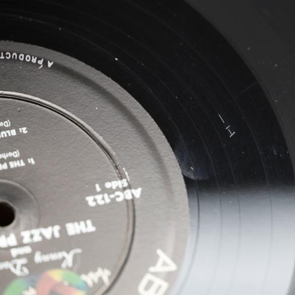 Kenny-Dorham-Jazz-Prophets-ABC-Paramount-1956-1I-etching-1920px-LJC
