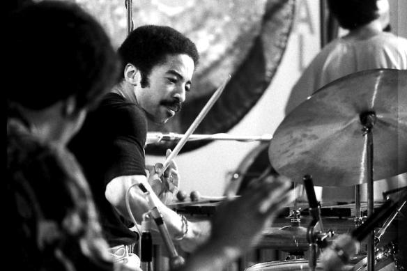 Tony Williams Montreux 1971 (90a)[8511] x1920px LJC
