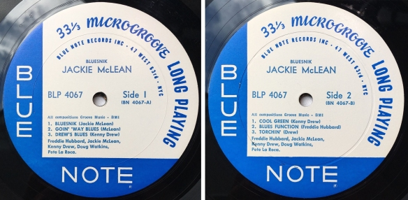 4067-DG-side-2-only-jackie-mclean-bluesnik-blue-note-4067-47w63-ear-rvg-dg-9m-1st-ed-m_31929745