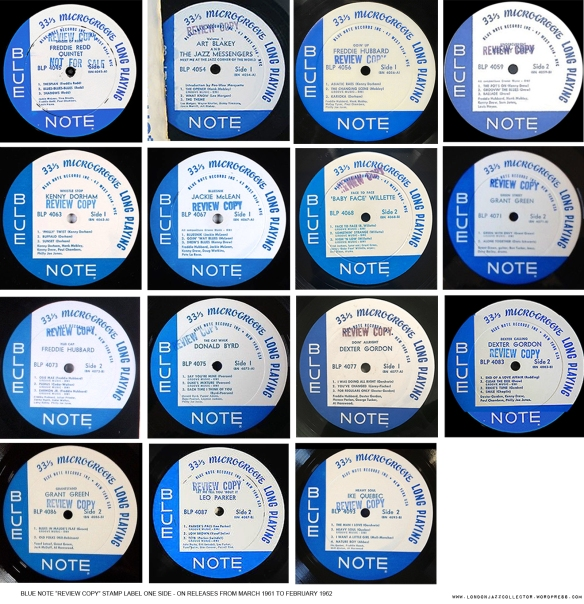 BLUE-NOTE-REVIEW-COPY-STAMP-Mar61-to-Feb92-1600px-LJC.jpg