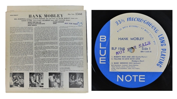 Mobley 1568 n'3 auction $6100 August 4 2018.jpg