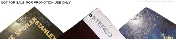 NOT-FOR-SALE-FOR-PROMOTION-USE-ONLY-corner-embossed-stamp