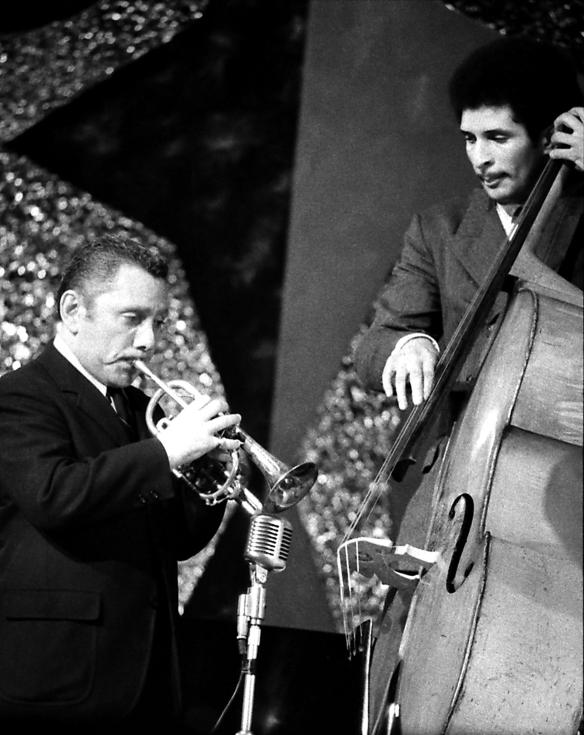Ruby Braff & Larry Ridley Jazz Expo 1969 (14a)[8662] 1920px LJC
