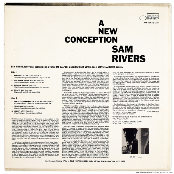 Sam-Rivers-A-New-Conception-Blue-Note-84249-back-1920px-LJC-OVERLAY
