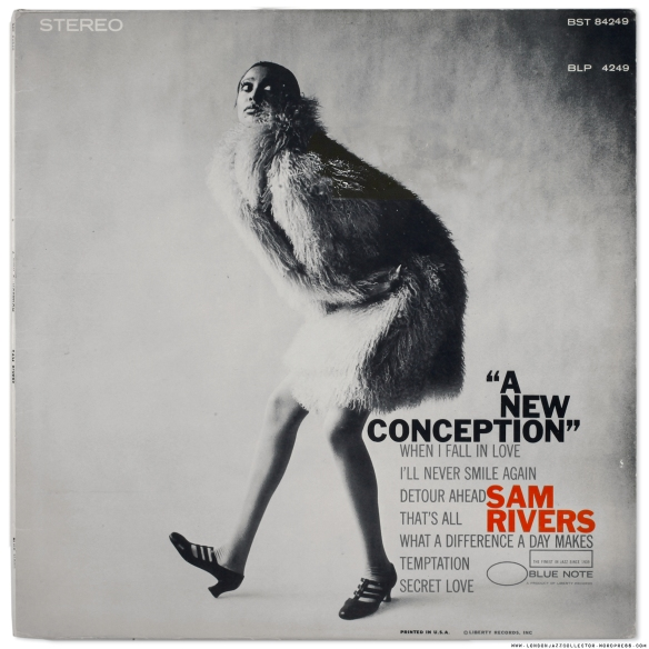 Sam-Rivers-A-New-Conception-Blue-Note-84249-cover-1920px-LJC