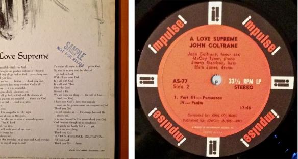 AS-77-no-suffix-Promo----john-coltrane-a-love-supreme-impulse-a-77-stereo-promo-super-rare-gorgeous-top_33972518