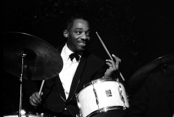 Kenny-Clarke-Jazz-Expo-1969-(1)-a-b-c_edited-1-1920-LJC