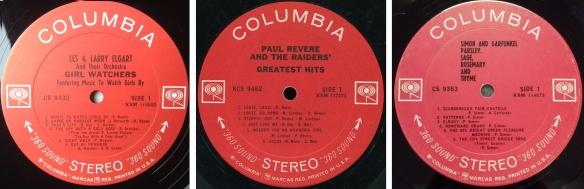 WB-Columbia-1967-3
