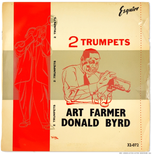 Farmer-Byrd-Two-Trumpets-cover-Esquire-1920px-LJC