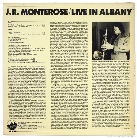 JR-MONTEROSE-Live-In-Albany-back-1920px-LJC