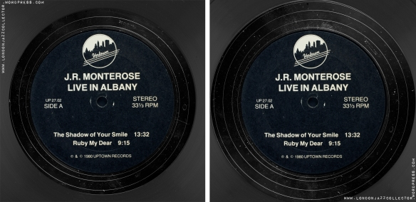 JR-MONTEROSE-Live-In-Albany-labels-1920px-LJC.jpg