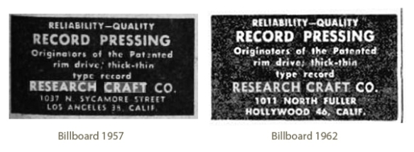 Research-Craft-1962-30-Jun-Billboard