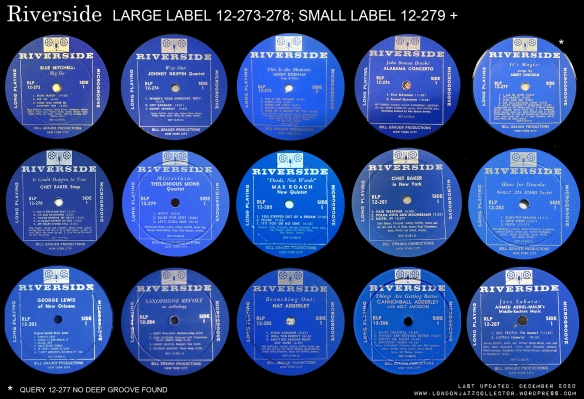 Small-Blue-12--273---287_1920x1200pxLJC