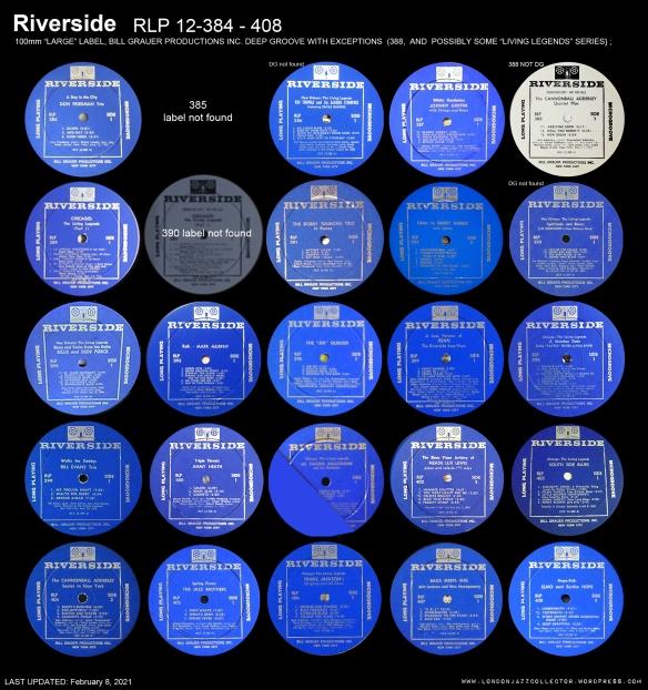 RIVERSIDE-384-408-INC-1920px-LJC