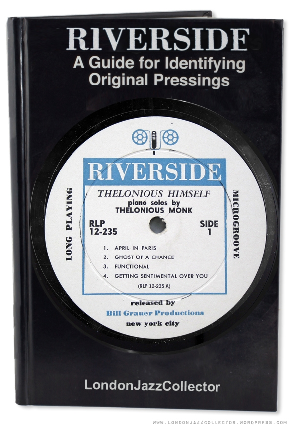 RIVERSIDE-COLLECTOR'S-GUIDE